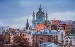 Ukraine Featured 240x150