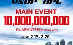 13danang Mainevent Color 240x150