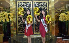 APT Pro Poker Club 240x150