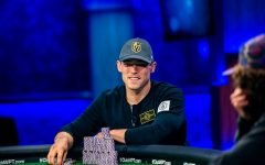 Alex Foxen WPT 240x150
