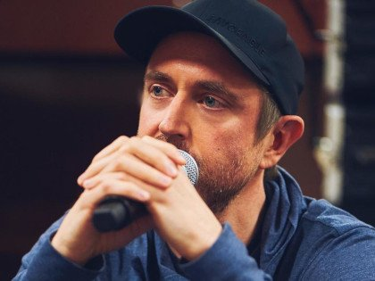 Andrew Neeme's Life: Biggest Profits, Losses, Private Life & Net Worth
