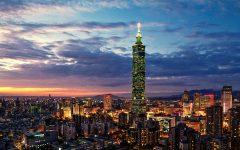 Asian Poker Tour Taiwan 240x150