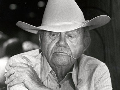 Benny Binion's Life: Biggest Profits, Losses, Private Life & Net Worth
