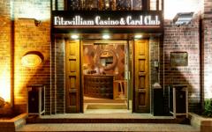 Fitzwilliams 240x150