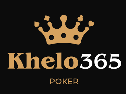 Khelo365review