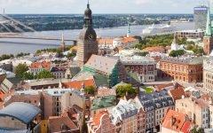 Riga Featured 240x150