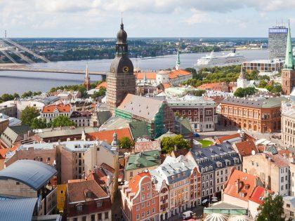 Riga Featured 420x315