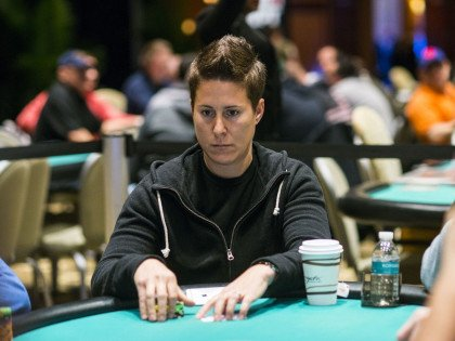 Vanessa Selbst's Life: Biggest Profits, Losses, Private Life & Net Worth