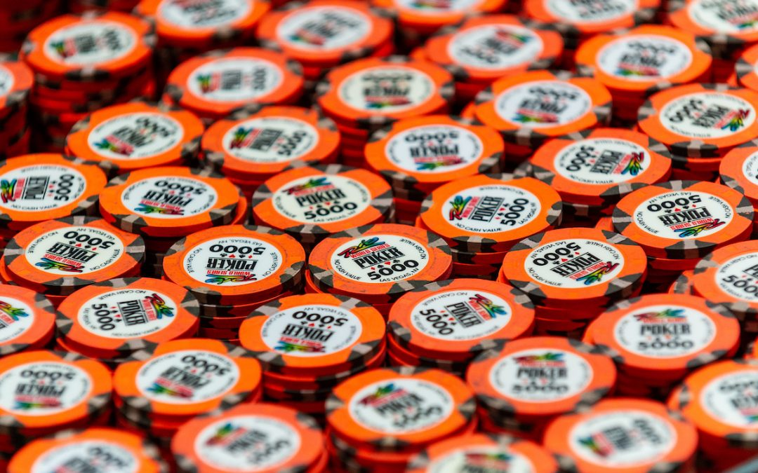 WSOP 2020: Freezeout Series, Mystery Bounty and $250k HighRoller announced