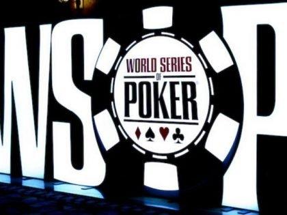 WSOP releases controversial 'Value Menu' tournament schedule
