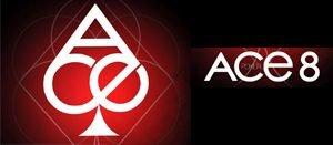 Ace8 International Poker Association