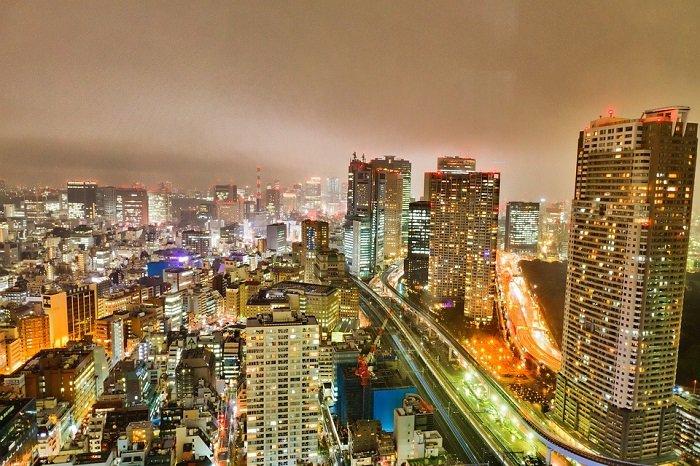 Japan Open Poker Tour Season 18 Tokyo Schedule (CANCELLED)