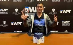 1. WU Winner 2 240x150