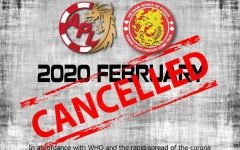 APL Danang Cancelled 240x150