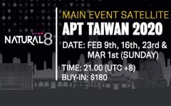 APT Taiwan  1  800x600 240x150