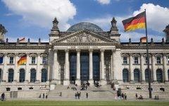 Reichstag 240x150