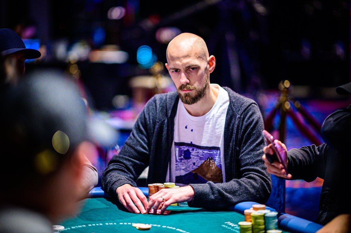 Stephen Chidwick Australian Poker Open ATA 3524