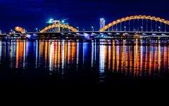 Gray Bridge 240x150