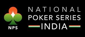 National Poker Series