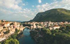 poker in bosnia herzegovenia