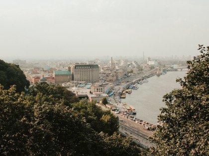 Poker In Minsk 1