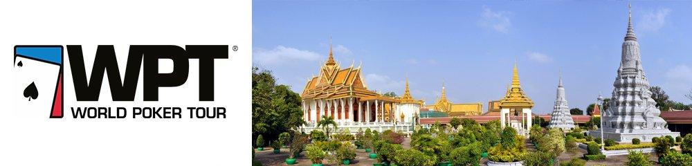 wpt-cambodia
