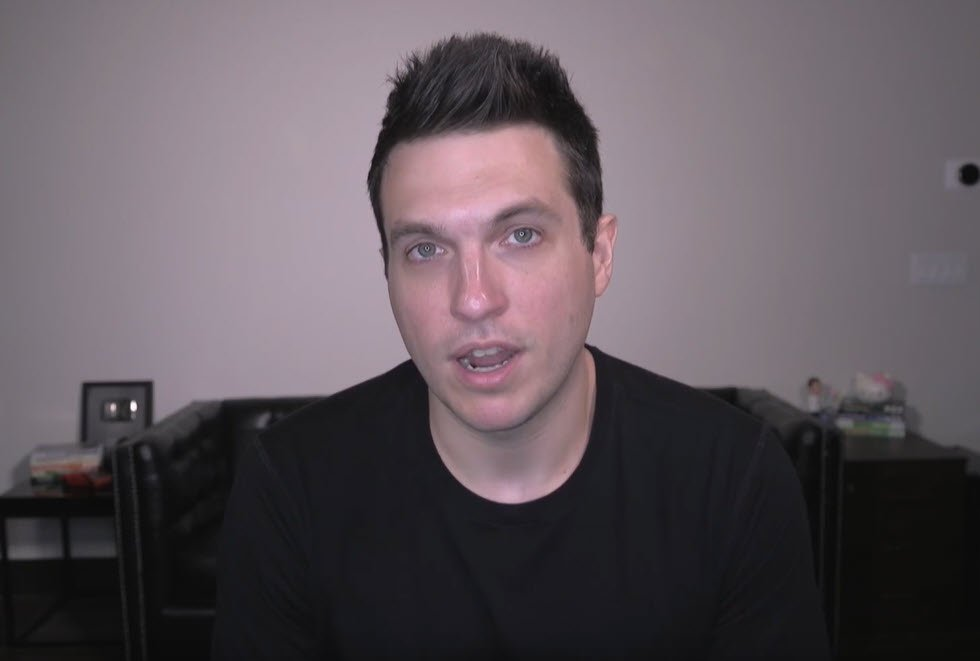 Doug Polk No longer In Love with the Game; Puts a Full Stop to His YouTube Poker Channel