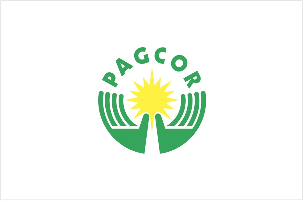 Philippines: Pagcor suspends all gaming operations; all poker rooms closed in Manila