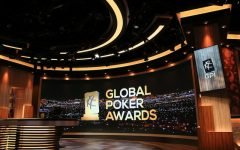 Global Poker Awards 240x150