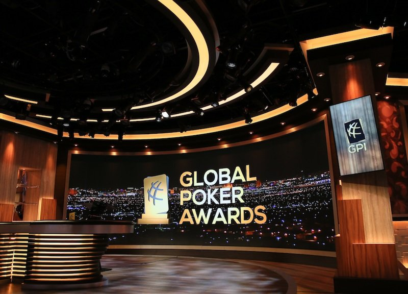 Global Poker Awards 2020: Paul Phua and Robert Campbell among the winners