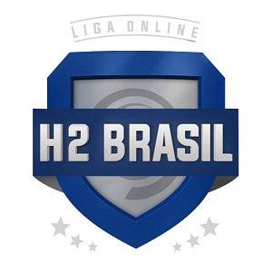 H2LIGA 300 300