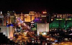 Las Vegas 89 240x150