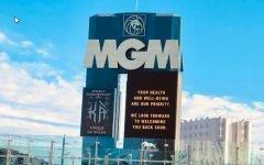 MGM Aa 240x150