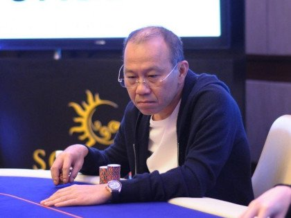 Paul Phua's Life: Biggest Profits, Losses, Private Life & Net Worth