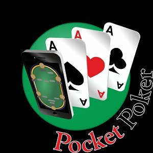 Pocket Poker 300 300