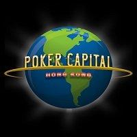 Poker Capital 200 200