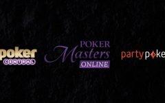 Poker Masters Online Partypoker 696x385 240x150