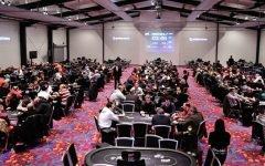 Poker Room Kings Casino Rozvadov 240x150