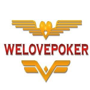 WELove Poker 300 300