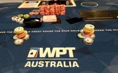 WPT Australia 240x150