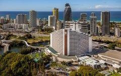 WPT Gold Coast 240x150