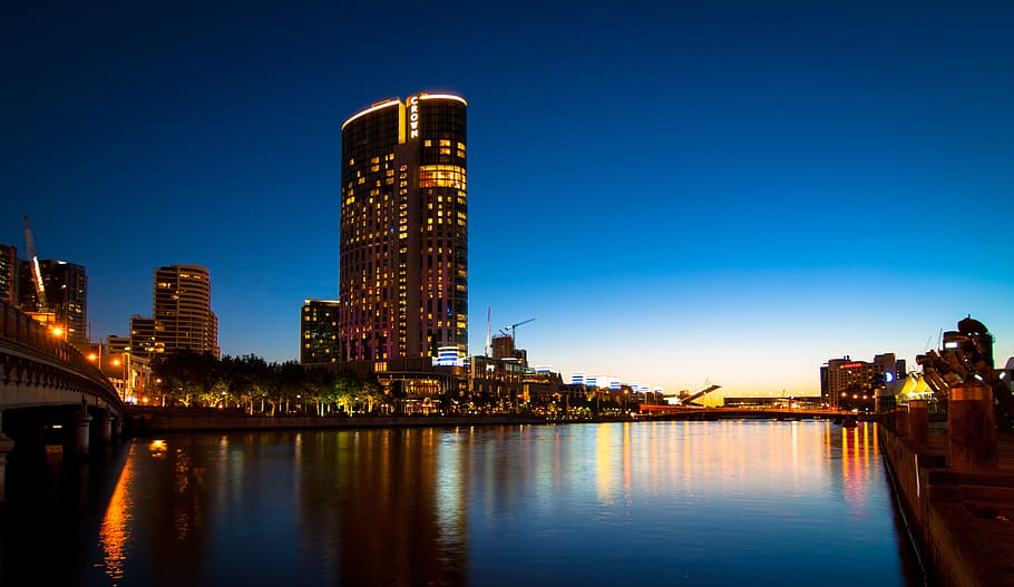 Poker Tournaments Adelaide