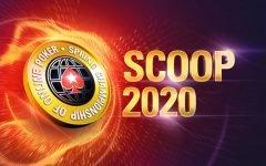 2020 SCOOP 240x150