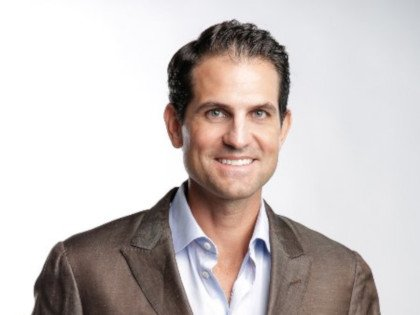 Brandon Adams's Life: Biggest Profits, Losses, Private Life & Net Worth