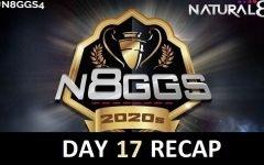 DAY 1 RECAP 14 240x150