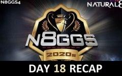 DAY 1 RECAP 16 240x150