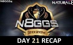DAY 1 RECAP 19 240x150