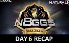 DAY 1 RECAP 5 240x150