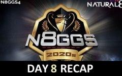 DAY 1 RECAP 7 240x150