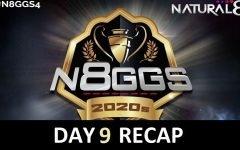 DAY 1 RECAP 8 240x150
